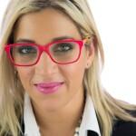 Marietta Glasses Profile Pic